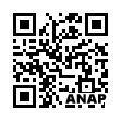 QRコード https://www.anapnet.com/item/251070