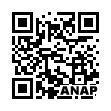 QRコード https://www.anapnet.com/item/250724