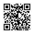 QRコード https://www.anapnet.com/item/256825