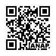 QRコード https://www.anapnet.com/item/255049