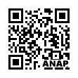 QRコード https://www.anapnet.com/item/261298