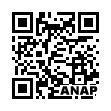 QRコード https://www.anapnet.com/item/252339