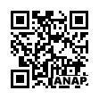 QRコード https://www.anapnet.com/item/265798