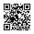 QRコード https://www.anapnet.com/item/261692