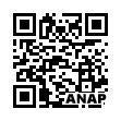 QRコード https://www.anapnet.com/item/262790