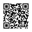 QRコード https://www.anapnet.com/item/249384
