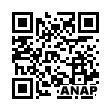QRコード https://www.anapnet.com/item/252898