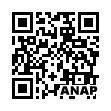 QRコード https://www.anapnet.com/item/253014