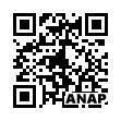QRコード https://www.anapnet.com/item/257325
