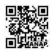 QRコード https://www.anapnet.com/item/249787