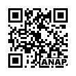 QRコード https://www.anapnet.com/item/264007