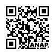 QRコード https://www.anapnet.com/item/261688