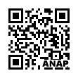 QRコード https://www.anapnet.com/item/252841