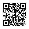 QRコード https://www.anapnet.com/item/243362