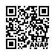 QRコード https://www.anapnet.com/item/266292
