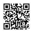 QRコード https://www.anapnet.com/item/264744