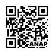 QRコード https://www.anapnet.com/item/221673
