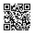 QRコード https://www.anapnet.com/item/262006