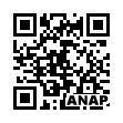 QRコード https://www.anapnet.com/item/252161