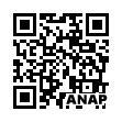 QRコード https://www.anapnet.com/item/243167
