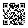 QRコード https://www.anapnet.com/item/259009