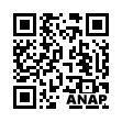 QRコード https://www.anapnet.com/item/247530