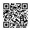 QRコード https://www.anapnet.com/item/264998