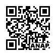 QRコード https://www.anapnet.com/item/264552