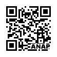 QRコード https://www.anapnet.com/item/238876