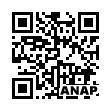 QRコード https://www.anapnet.com/item/263540