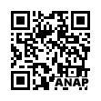 QRコード https://www.anapnet.com/item/263723