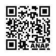 QRコード https://www.anapnet.com/item/251867
