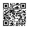 QRコード https://www.anapnet.com/item/265111