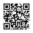 QRコード https://www.anapnet.com/item/261041