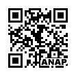 QRコード https://www.anapnet.com/item/260770