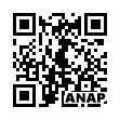 QRコード https://www.anapnet.com/item/252373