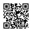 QRコード https://www.anapnet.com/item/265038