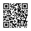 QRコード https://www.anapnet.com/item/254063