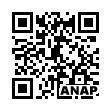 QRコード https://www.anapnet.com/item/264964
