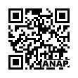 QRコード https://www.anapnet.com/item/249116