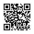 QRコード https://www.anapnet.com/item/261658