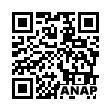 QRコード https://www.anapnet.com/item/265051