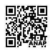 QRコード https://www.anapnet.com/item/252706