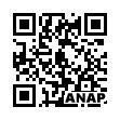 QRコード https://www.anapnet.com/item/253105