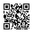 QRコード https://www.anapnet.com/item/263196