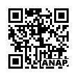 QRコード https://www.anapnet.com/item/260236