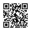 QRコード https://www.anapnet.com/item/256184