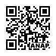 QRコード https://www.anapnet.com/item/248796