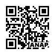 QRコード https://www.anapnet.com/item/257307