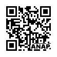 QRコード https://www.anapnet.com/item/263790